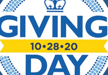 Giving Day 10-28-20