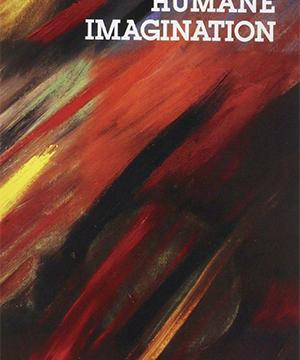 Picture of the book cover The Humane Imagination