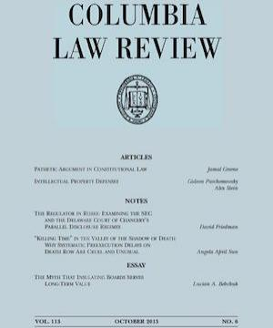 columbia_law_review_cover.jpg