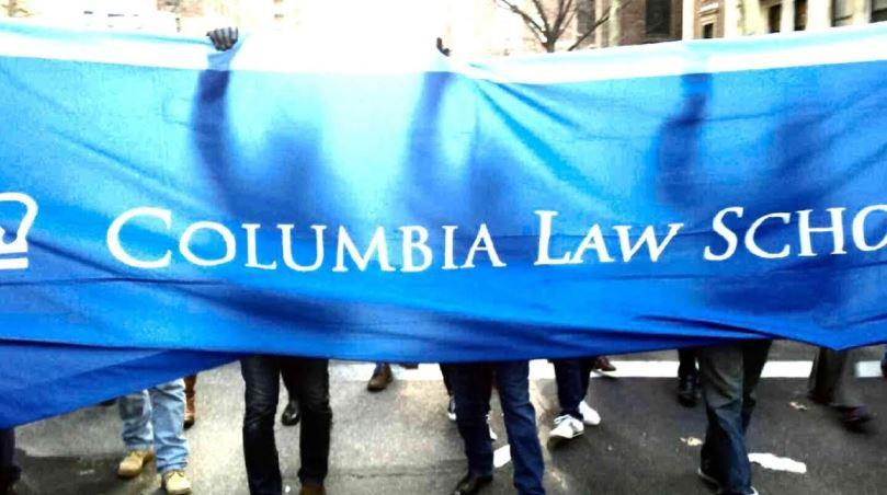 banner_columbia_law_school_at_millions_march_nyc.jpg