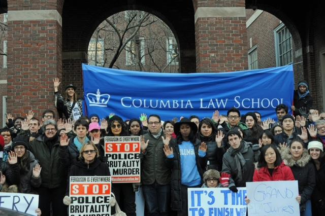 columbia_law_school_delegation_at_nyc_millions_march.jpg