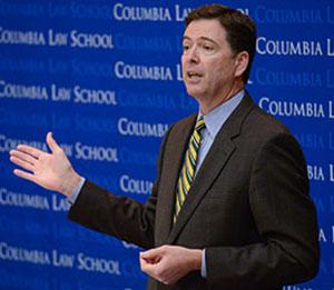 comey-for-web-2.jpg