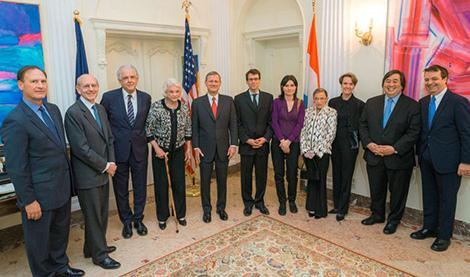 dh-with-scotus-at-lux-embassy-470.jpg