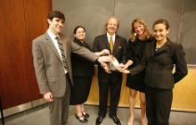 jerome_michael_mock_trial_finalists_2010mg_9793.jpg