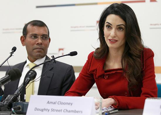 maldives_-_clooney_and_nasheed.jpg